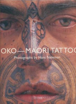 moko-maori-tattoo