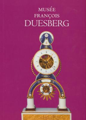 musee-francois-duesberg