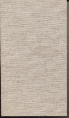 musEe-impErial-du-louvre-notice-des-tableaux-exposEs-dans-les-galeries-2e-partie