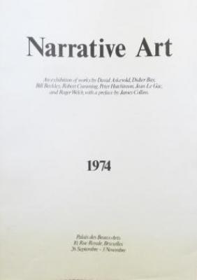 narrative-art