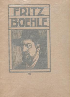 fritz-boehle