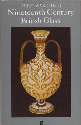 nineteenth-century-british-glass