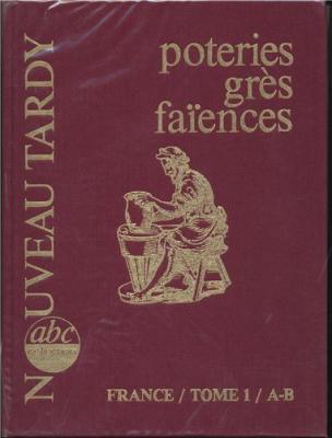 nouveau-tardy-poteries-gres-faiences-france