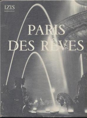 paris-des-reves