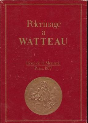 pelerinage-a-watteau