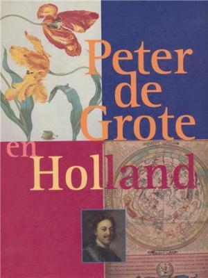 peter-de-grote-en-holland