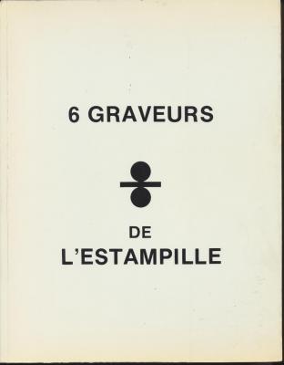 6-graveurs-de-l-estampille