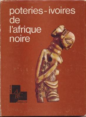 poteries-ivoires-de-l-afrique-noire