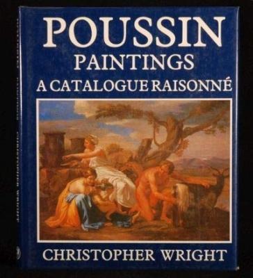 poussin-paintings-a-catalogue-raisonne