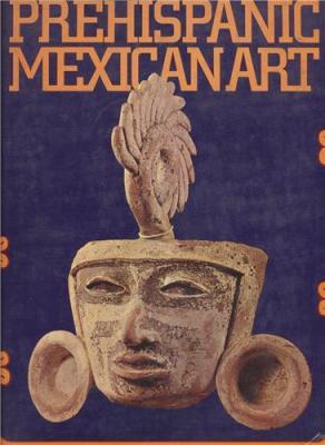 prehispanic-mexican-art