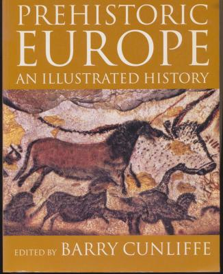 prehistoric-europe-an-illustrated-history
