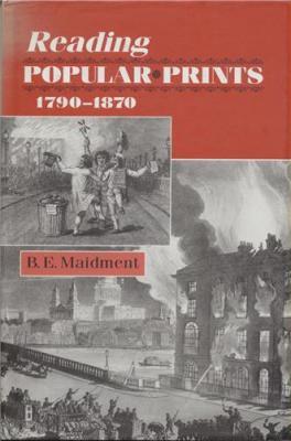 reading-popular-prints-1790-1870