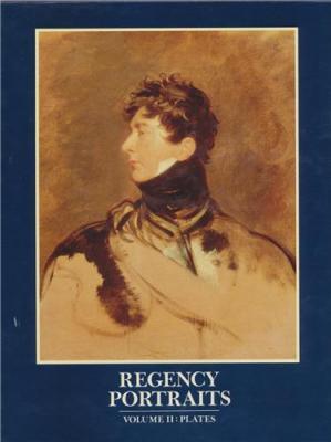 regency-portraits-national-portrait-gallery