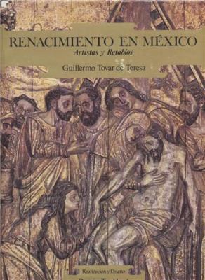 renacimiento-en-mexico-artistas-y-retablos