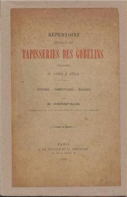 repertoire-detaille-des-tapisseries-des-gobelins-executees-de-1662-a-1892