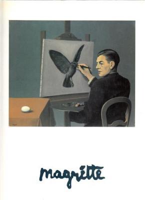 retrospective-magritte-1898-1967-dans-les-collections-privees