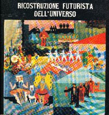 ricostruzione-futurista-dell-universo
