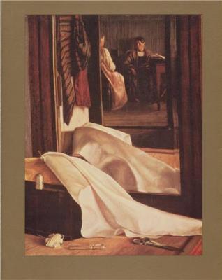 russische-malerei-der-ersten-halfte-des-19-jahrhunderts