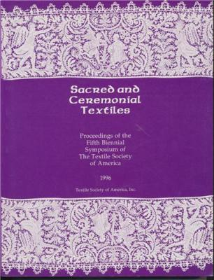 sacred-and-ceremonial-textiles