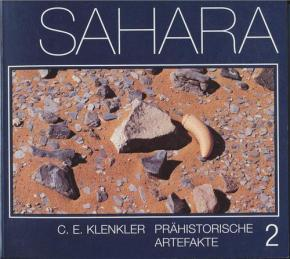 sahara-objets-prehistoriques-prahistorische-artefakte-2-2