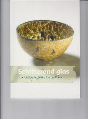 schitterend-glas-uit-egypte-griekenland-en-rome