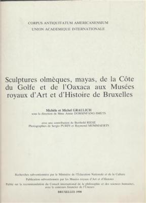 sculpture-olmeques-mayas-de-la-cote-du-golfe-et-de-l-oaxaca-aux-musees-royaux-d-art-et-d-histoire