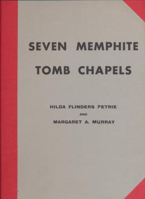 seven-memphite-tomb-chapels