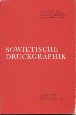 sowjetische-druckgraphik