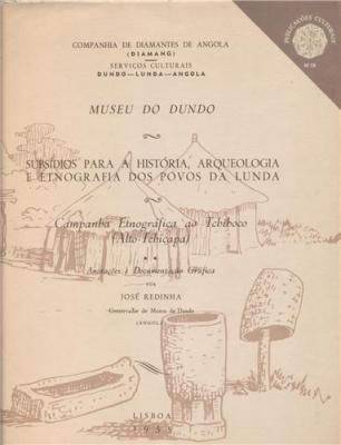 subsidios-para-a-historia-arqueologia-e-etnografia-dos-povos-da-lunda-vol-1-2-
