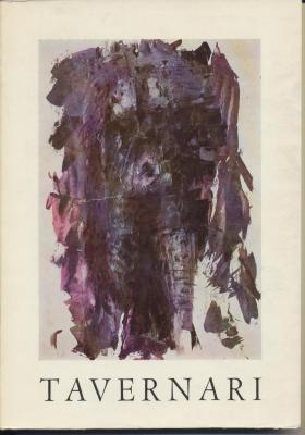 l-arte-di-vittorio-tavernari-disegni-e-tempere-1935-1965