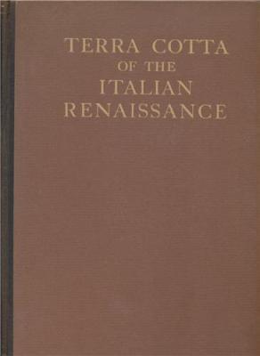terra-cotta-of-the-italian-renaissance