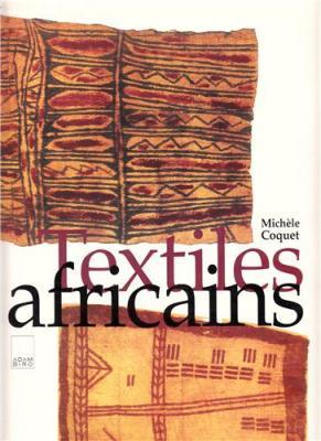 textiles-africains