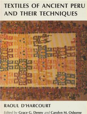 textiles-of-ancient-peru-and-their-techniques