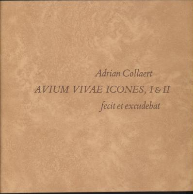 adrian-collaert-avium-vivae-icones-i-ii-fecit-et-excudebat