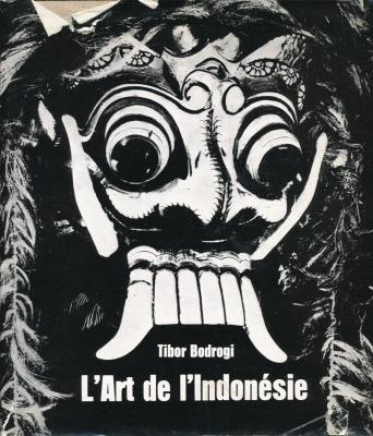 tibor-bodrogi-l-art-de-l-indonesie