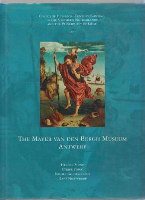 the-mayer-van-den-bergh-museum-antwerp