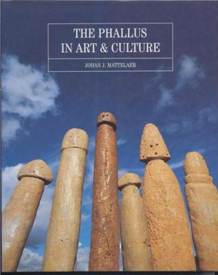 the-phallus-in-the-art-culture