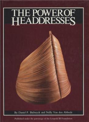the-power-of-headdresses