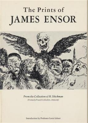 the-prints-of-james-ensor