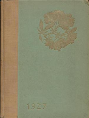 the-year-book-of-japanese-art-1927