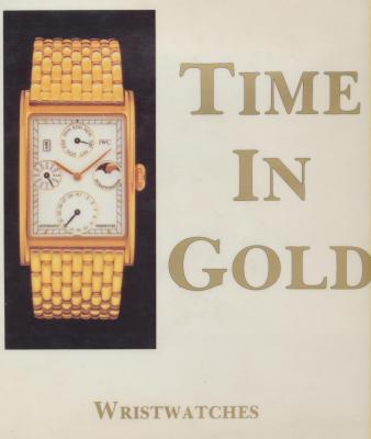 time-in-gold-wristwatches