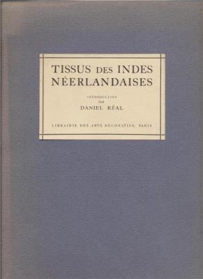 tissus-des-indes-neerlandaises