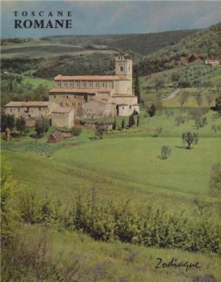 toscane-romane