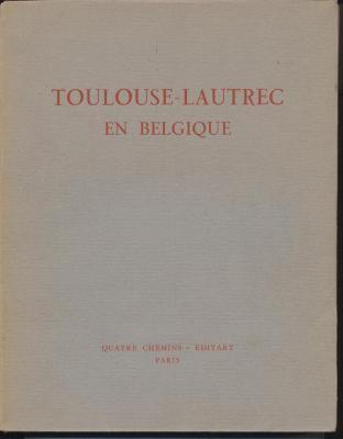 toulouse-lautrec-en-belgique