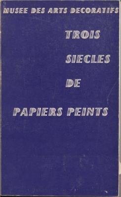trois-siecles-de-papiers-peints