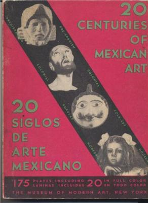 twenty-centuries-of-mexican-art
