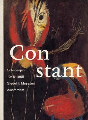 constant-schilderijen-1948-1995-
