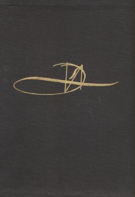 van-dyck-s-antwerp-sketchbook-2-volumes