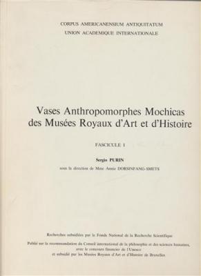 vases-anthropomorphes-mochicas-des-musees-royaux-d-art-et-d-histoire-fascicule-i-et-ii