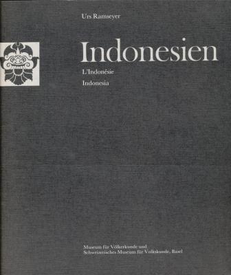 indonesien-l-indonesie-indonesia